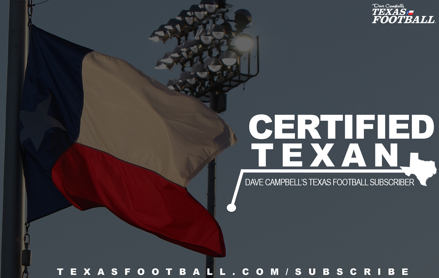 Join DCTF Today